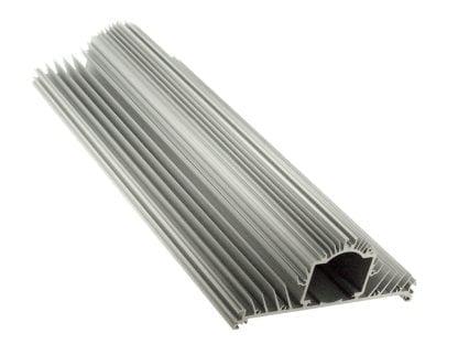 Kühlkörper LED Aluminiumprofil SVETOCH MAGISTRAL