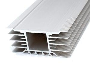 LED Aluminiumprofil SVETOCH STRADA