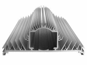 LED Aluminiumprofil SVETOCH MAGISTRAL