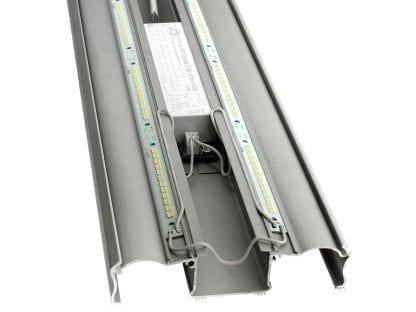 LED-Profil-arctic-SVETOCH-04
