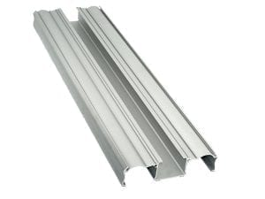 LED Aluminiumprofil SVETOCH ARCTIC