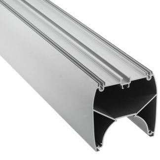 LED алуминиеви профили